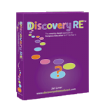 Discovery-RE-Scheme-of-Work-Folder-Isolated