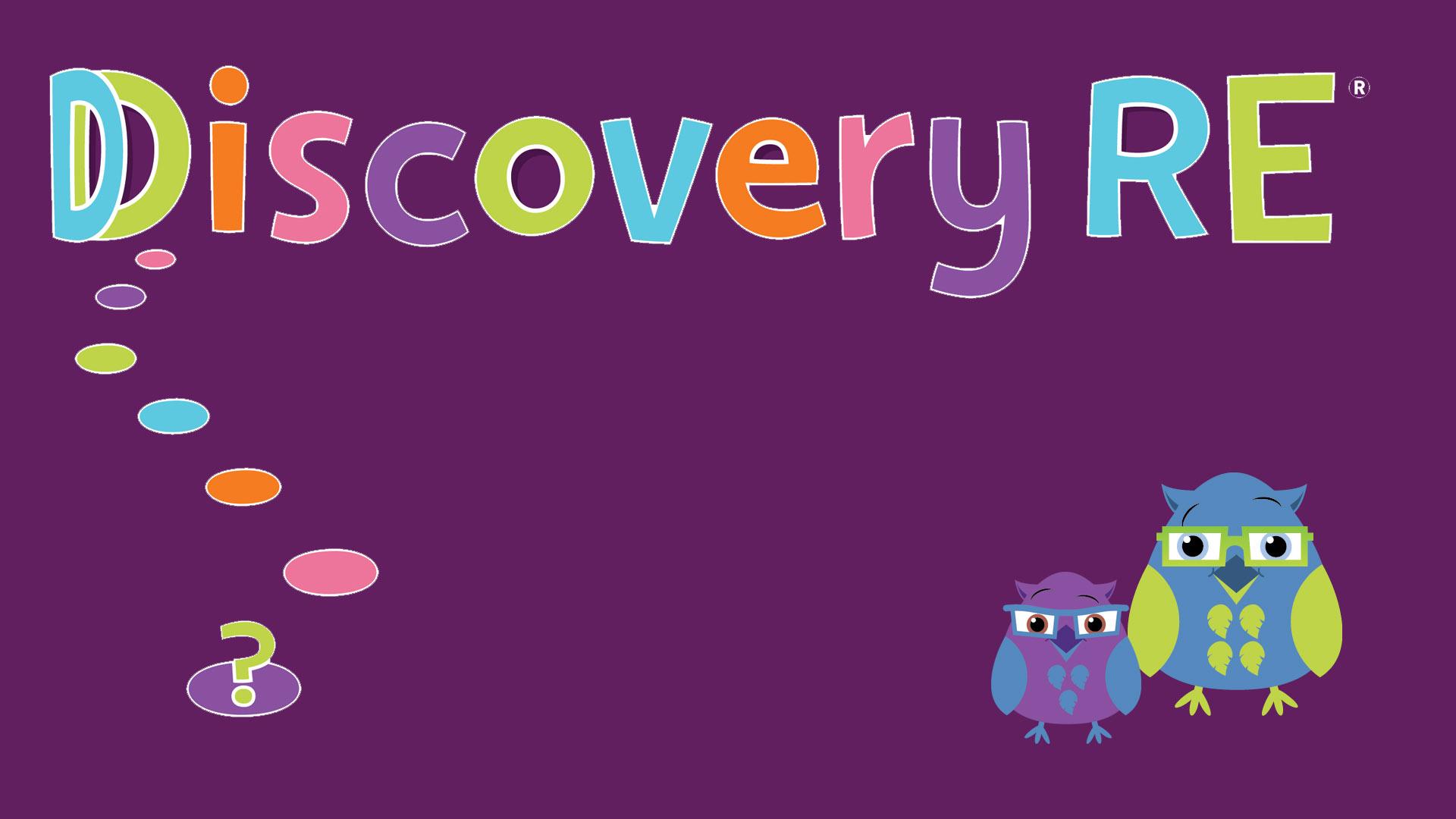 http://discoveryschemeofwork.com/wp-content/uploads/2015/01/Discovery-RE-logo-XL-Owls.jpg