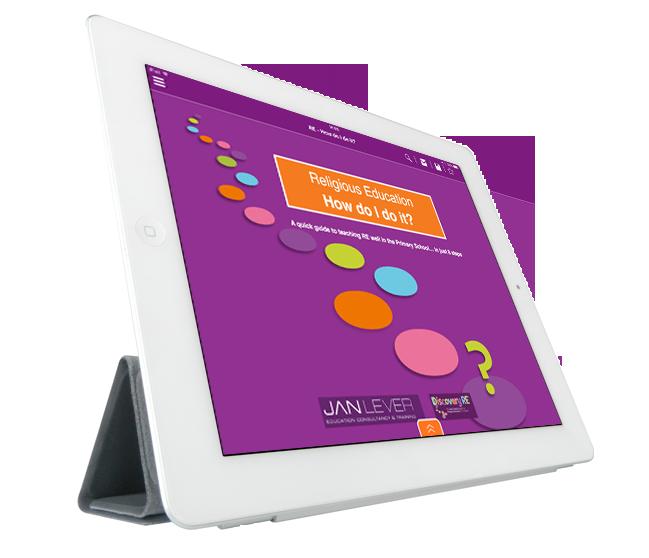 iPad-running-HDIDI-iso