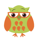 Auberon Owl