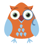 Gudrun Owl