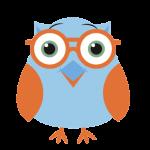 Bertie Owl