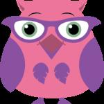 Year 2 Owl