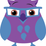 Year 3 Owl