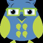 Year 4 Owl