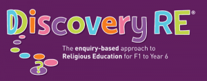 Discovery-RE-logo-Web-500