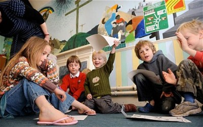 children-on-floor-classroom