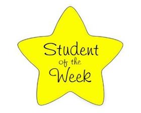 re-student-week