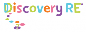 Discovery Logo 2