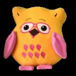 7 owl